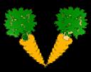 Nashveggie Logo