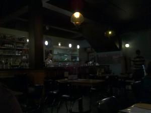 Vita Cafe - Portland
